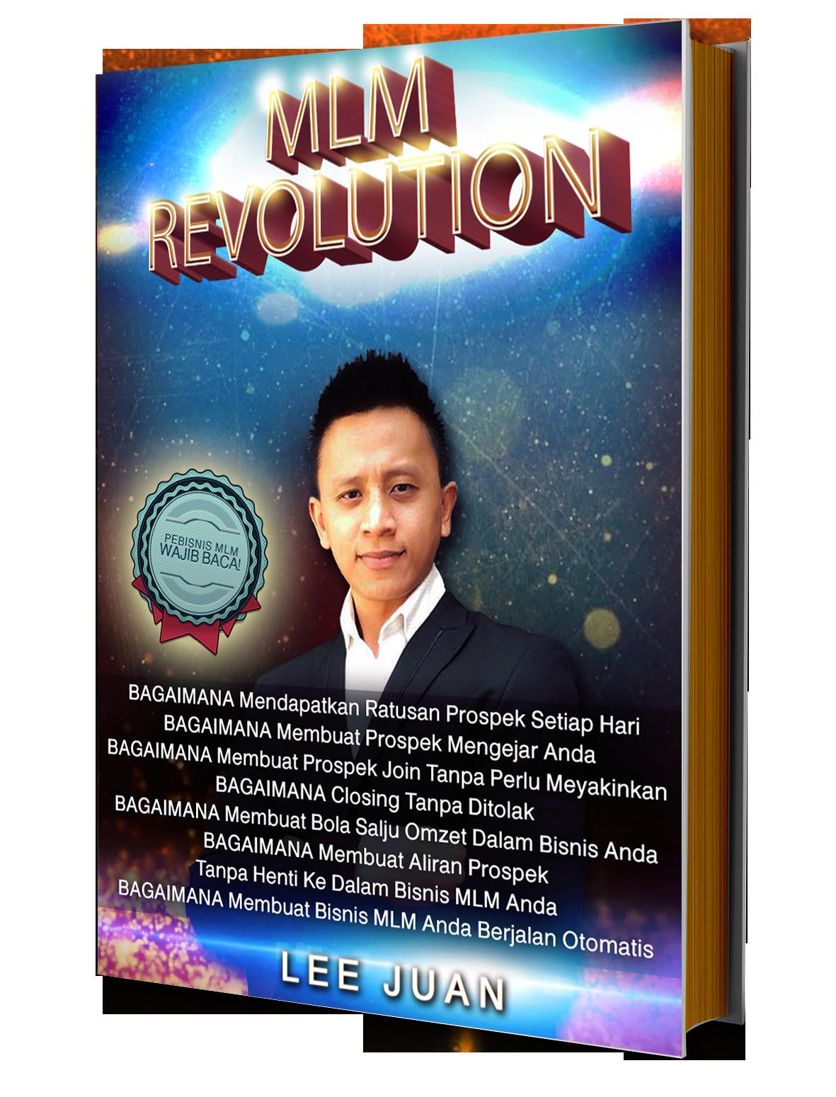 MLM Revolution